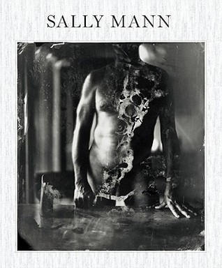 Sally Mann by Sally Mann
