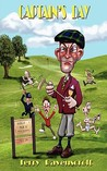 Captain's Day by Terry Ravenscroft