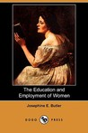 The Education and Employment of Women