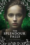 The Splendour Falls by Rosemary Clement-Moore