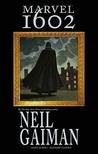 Marvel 1602 Premiere HC by Neil Gaiman