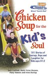 Chicken Soup for ...