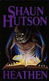 Heathen (Heathen, #1)