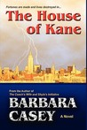 The House of Kane