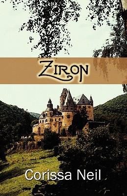 Ziron