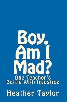 boy-am-i-mad