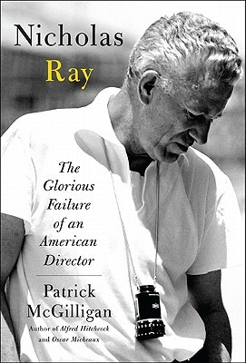 nicholas-ray-the-glorious-failure-of-an-american-director