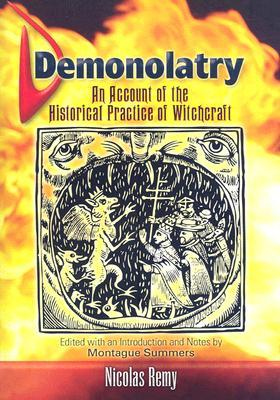 demonolatry-an-account-of-the-historical-practice-of-witchcraft
