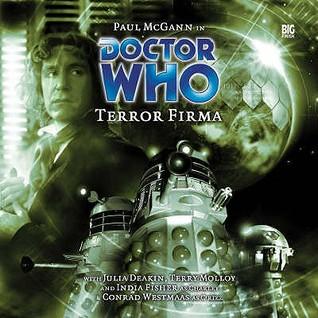 doctor-who-terror-firma