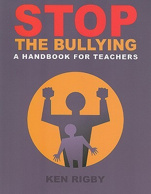 how to stop bullying as a teacher