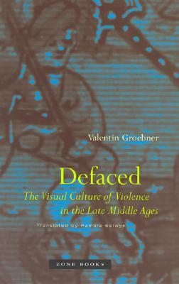 Defaced by Valentin Groebner