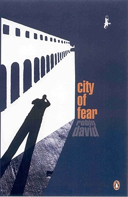 city-of-fear