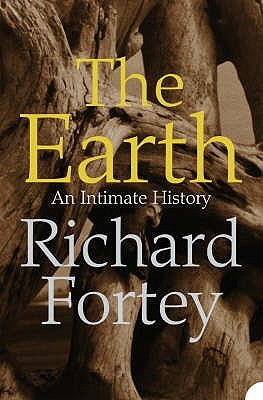 the-earth-an-intimate-history