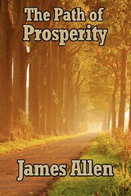 As you think james allen pdf free reportposts9z. Over-blog. Com.