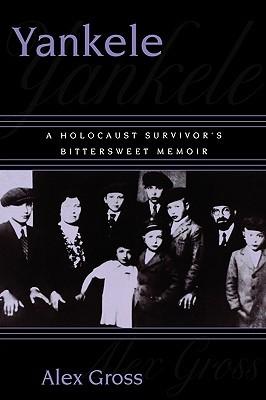 yankele-a-holocaust-survivor-s-bittersweet-memoir