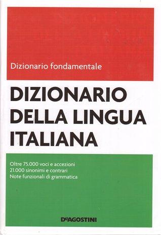 Maxi dizionario di italiano
