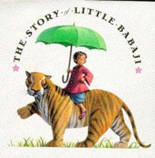 Story of Little Babaji