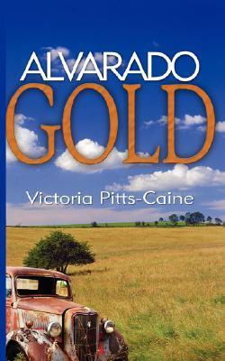 alvarado-gold