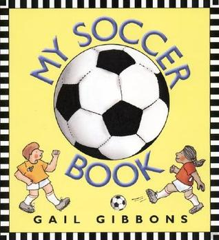 my-soccer-book