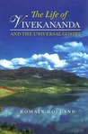 Life of Vivekananda and the Universal Gospel