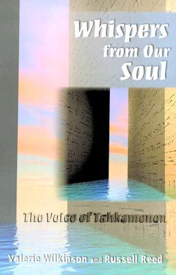 whispers-from-our-soul-the-voice-of-tahkamenon