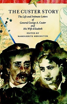 The Custer Story: The Life and Intimate Letters of General George A. Custer and His Wife Elizabeth La mejor descarga de la colección de libros.