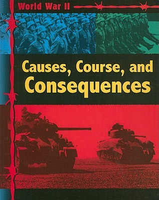 Causes, Course, and Consequences