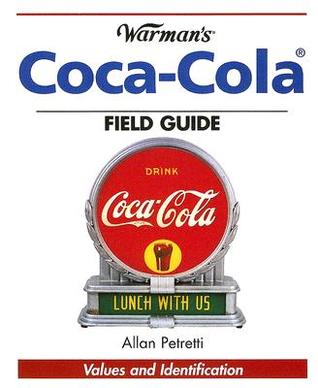 Warman's Coca-Cola Field Guide