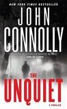 The Unquiet: A Ch...