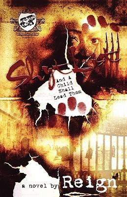 Shyt List 3: And a Child Shall Lead Them(Shyt List 3) EPUB