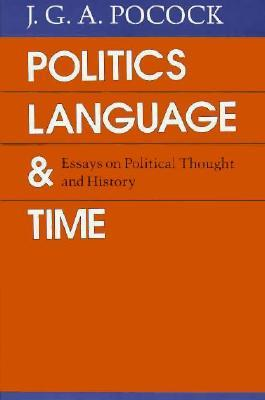 political language essay 25 quotes from politics and the english language: this essay, and for certain you the professed aims of political parties thus political language has to.