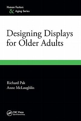 Designing Displays for Older Adults