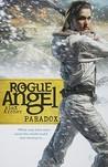Paradox (Rogue Angel #21)