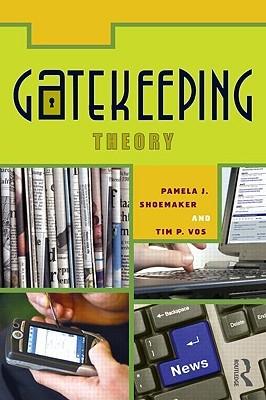 Gatekeeping Theory