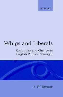 a study of the western political thoughts and the drastic changes throughout the centuries