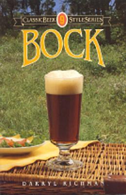 Bock by Darryl Richman
