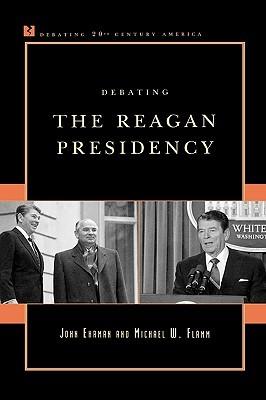debating-the-reagan-presidency