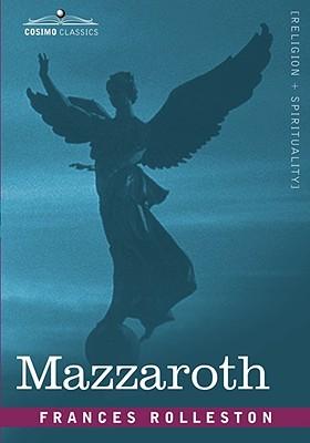 Mazzaroth: Picture Book Edition