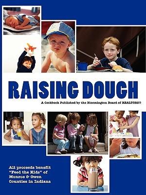 Raising Dough: Feed the Kids