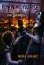 When Will You Rise: Countdown / Apocalypse Scenario #683: The Box