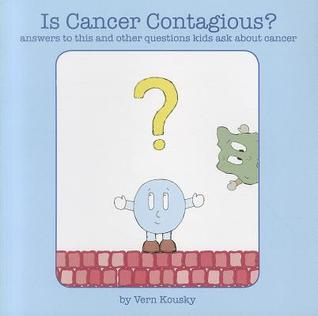 is-cancer-contagious