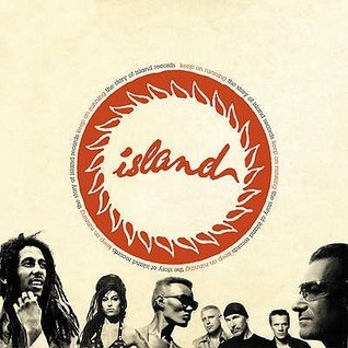 Keep on Running: The Story of Island Records