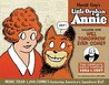 Little Orphan Annie, Vol. 1: Will Tomorrow Ever Come? 1924-1927