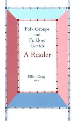 folk-groups-and-folklore-genres-reader-a-reader
