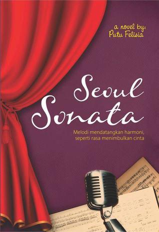 Seoul Sonata