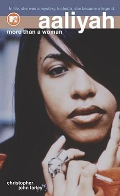 Aaliyah by Christopher John Farley
