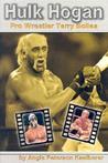 Hulk Hogan: Pro Wrestler Terry Bollea