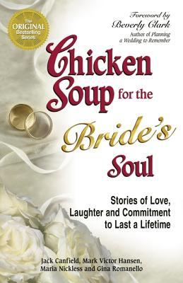 Chicken Soup For The Soul Indonesia Pdf