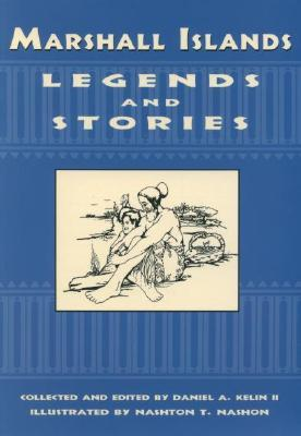marshall-islands-legend-and-stories
