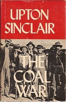 """The Coal War: A Sequel to """"King Coal"""""""